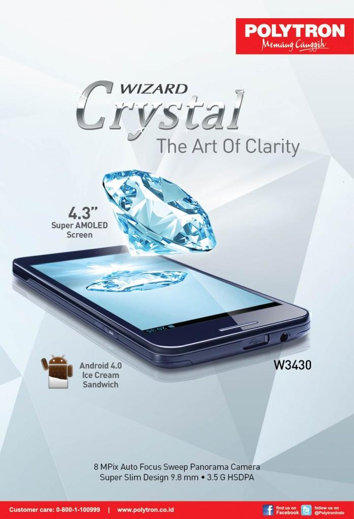 Crystal Printad 01-01
