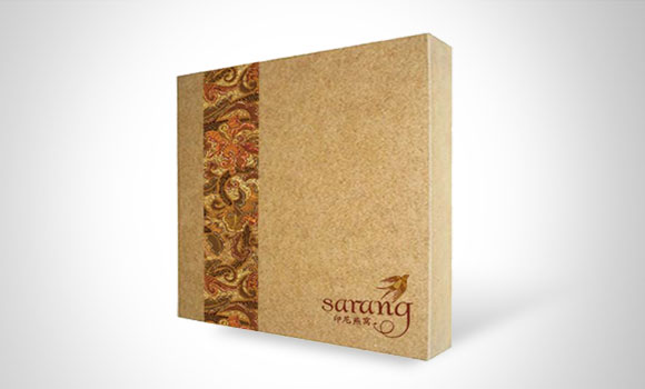 Sarang-Logo-2