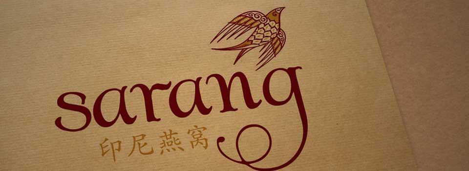slide-sarang-logo