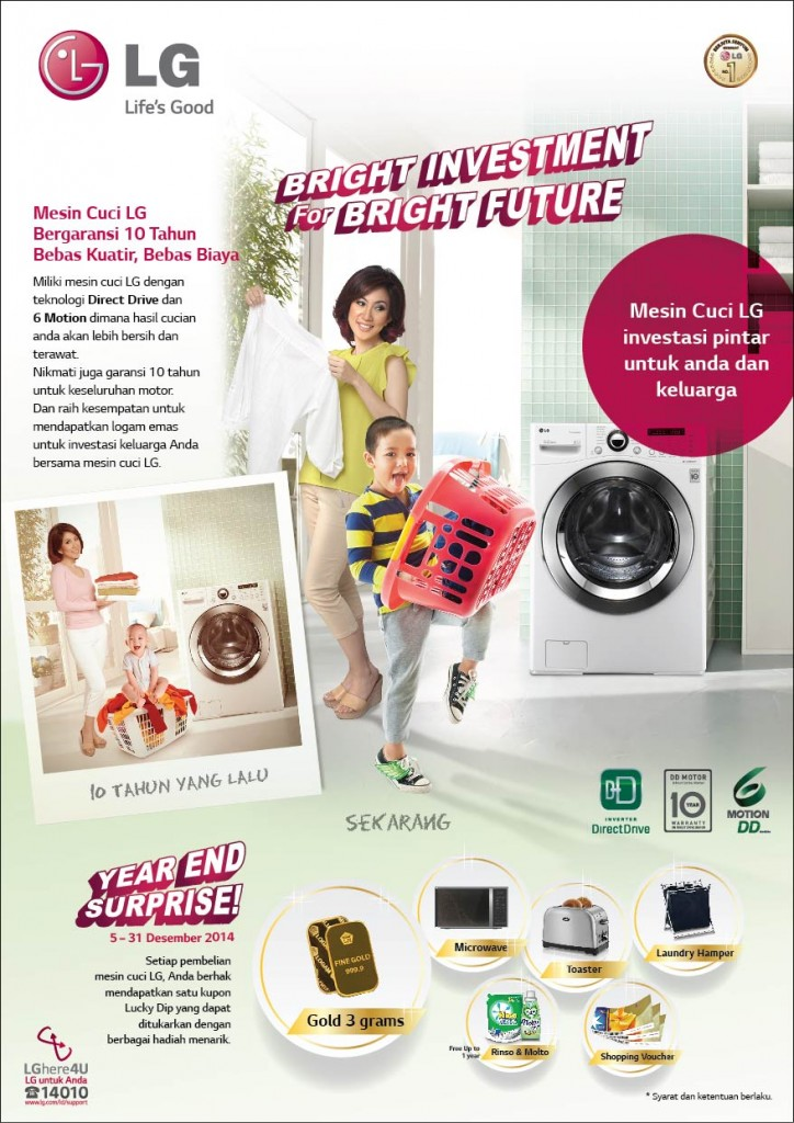 FAW LG WM Smart Investment Lowres-01