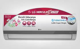 LG : POP AC 2013-2015