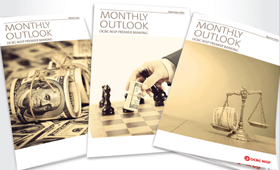 OCBCNISP Premier : Monthly Outlook