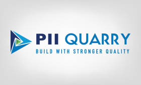 PII QUARRY : Video Profile