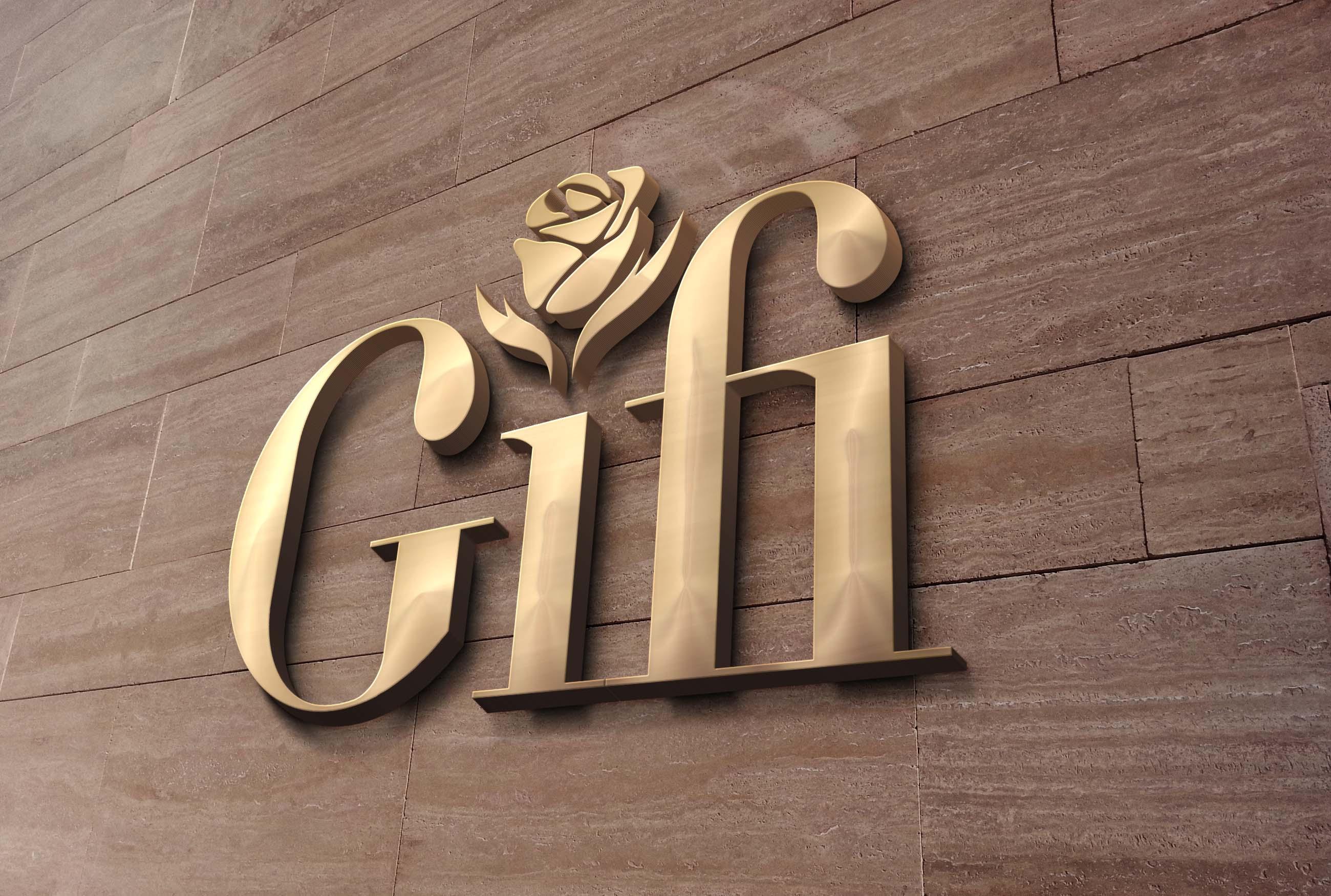 gifi2